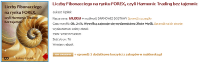 Ebook Łukasza na maklerska.pl