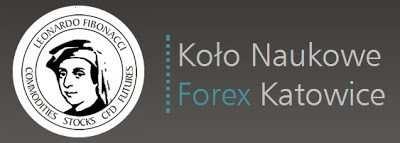Koło Naukowe Forex w Katowicach