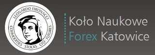 Spotkanie KN Forex w Katowicach