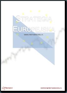 FIBOT   autorska strategia na rynku Forex