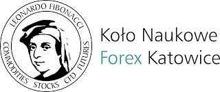 Trading Drogą do Niezależności   Konferencja KN Forex w Katowicach