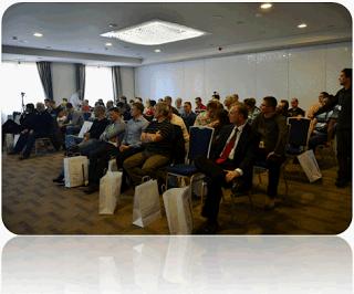Relacja   DayTrader Event 2013