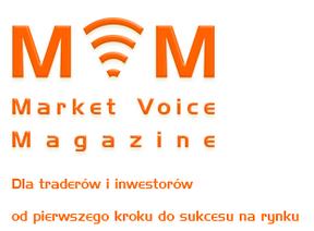 Market Voice Magazine