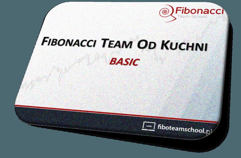 Zapraszamy na dziesiejsze webinary Fibonacci Team od Kuchni