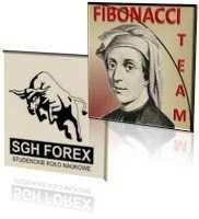 fibbonacci team forex