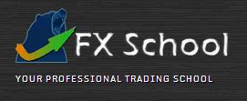 fxschool