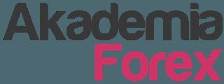 Tradingu można się nauczyć!   rozmowa z Łukaszem Fijołkiem na łamach serwisu AkademiaForex.com