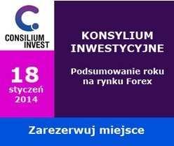 Ciekawe wydarzenia w styczniu   zapraszamy do Krakowa!