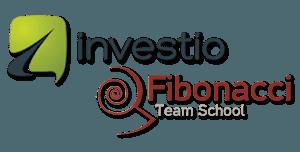 PHI + phi, czyli jak wykorzystać Złoty Środek w handlu na rynku Forex?   Webinar już dostępny w dziale VIDEO
