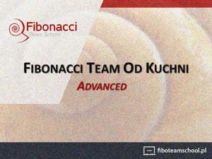 FTOK Advanced w sierpniu 2014