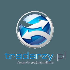 Traderzy.pl   zapraszamy do dyskusji