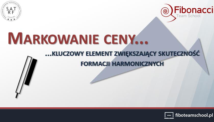 """Materiały ze spotkania 7.05.2014   """"Markowanie ceny..."""""""