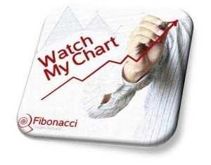 Watch My Chart na celowniku