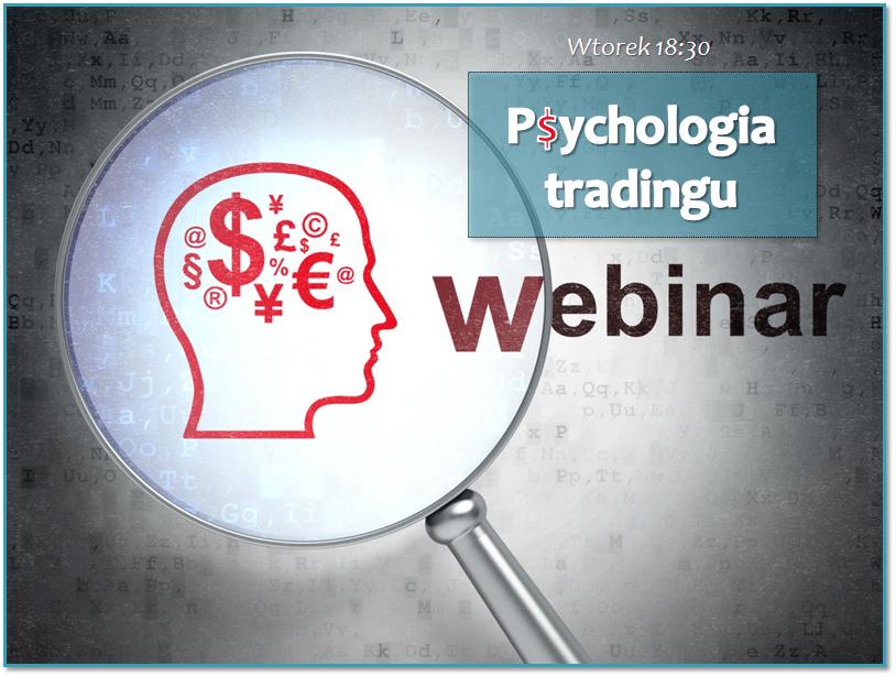 psychologia-tradingu