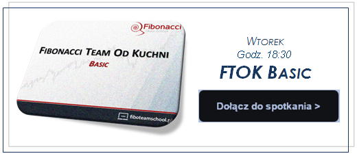 ftok-basic-dolacz2