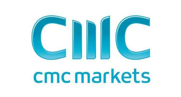 cmc-markets-opinie-recenzja