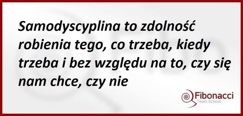 cytat-pt