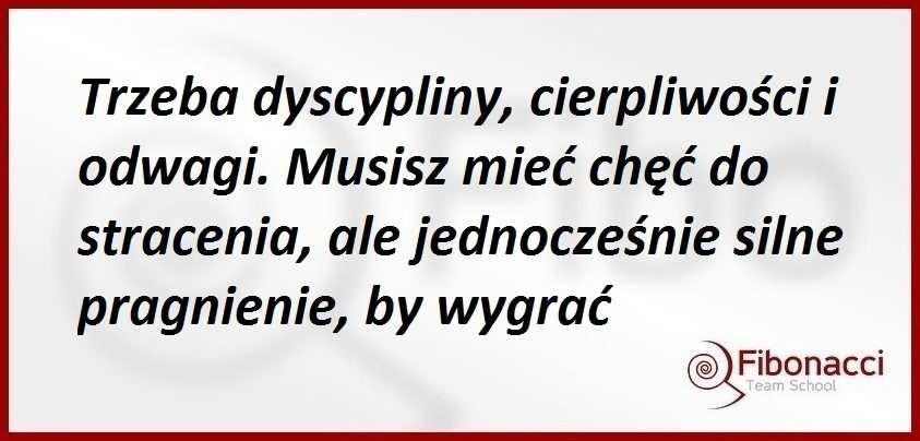 cytat-sroda