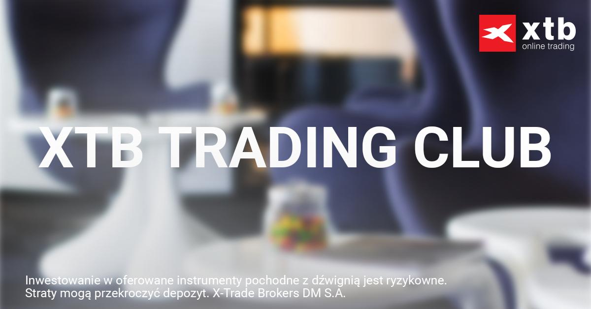 xtb-trading-club-baner