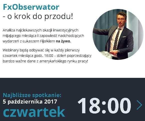 fxobserwator-do-mailingu