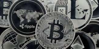 analiza techniczna crypto