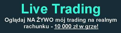 ltr-grafika-10000