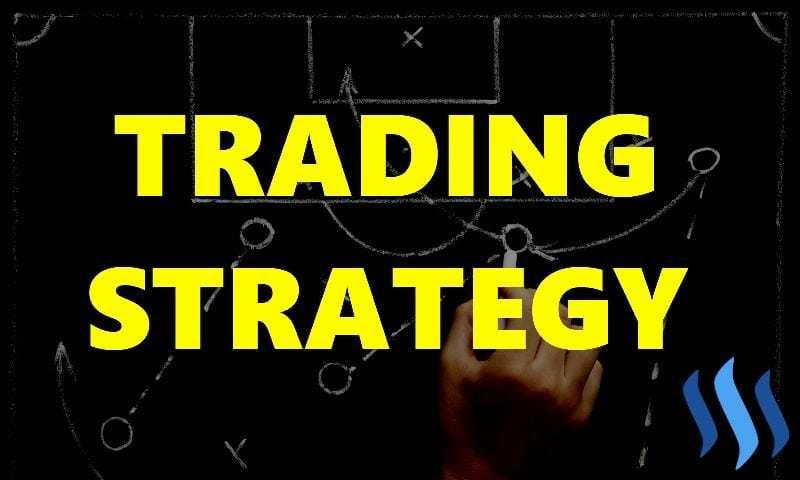 [WEBINAR] Scenariusze rynkowe na najbliższe tygodnie z użyciem narzędzi Fibonacci Team   wtorek 14.08.2018   18:30