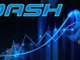 dash logo grafika