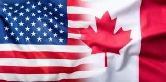 Kanadyjczyk