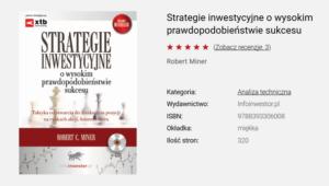 [RECENZJA] Strategie inwestycyjne o wysokim prawdopodobieństwie sukcesu