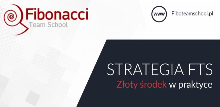 [WEBINAR] Strategia Fibonacci Team School na rynku FOREX   19.02.2019   godzina 18:00