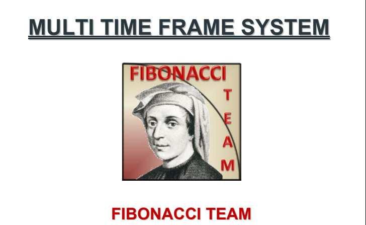 [WEBINAR] Multi Time Frame   FOREX SYSTEM   5.02.2019   godzina 18:00