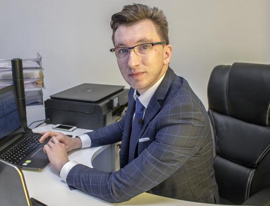 Bezpłatne webinary o Forex i Kryptowalutach   Fiboteamschool.pl