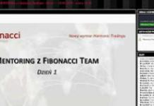 Szkolenia i kursy Forex   poznaj skuteczne metody inwestowania   Fiboteamschool.pl