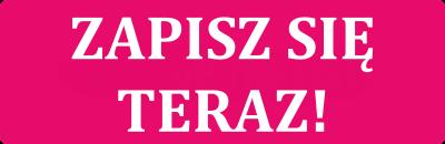 GRUPA SOCIALOWA 2.0   rozpoczynamy nowy projekt edukacyjny! Ruszamy 18.06.2019 o 18:00