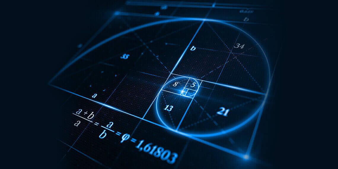 Trading harmoniczny   wiodący nurt współczesnej Analizy Technicznej   WEBINAR dzisiaj o 18:00