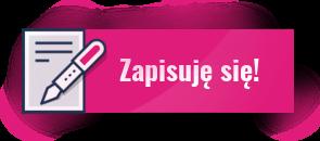 Wakacyjny LIVE z Łukaszem Fijołkiem już w ten poniedziałek o 19:00!